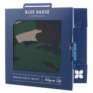 CLICK-HERE-TO-SHOP-FOR-BLUE-BADGE-WALLETS