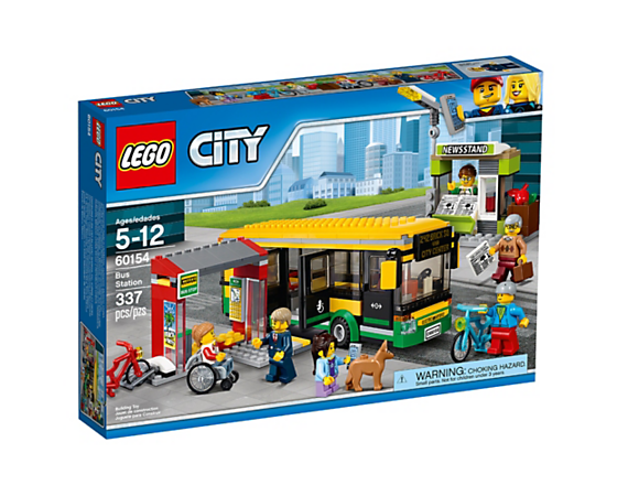 GIFTS-FOR-DISABLED-CHILDREN-LEGO-BUS-STATION