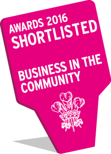 BITC_Awards_SHORTLISTED_2016
