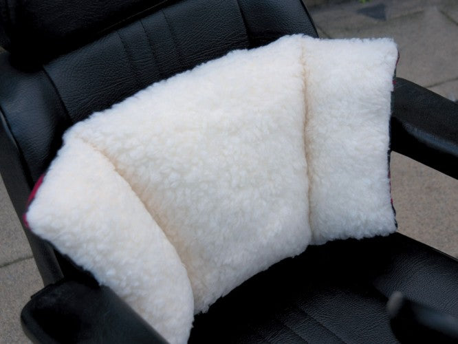 BACK-SOOTHER-CUSHION-ABLE2