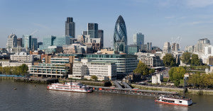 LONDON-SKYLINE-ACCESSIBILITY-IN-LONDON