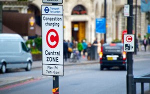 ADVICE- FROM BLUE-BADGE-CO-ABOUT-CONGESTION-CHARGE-EXEMPTION-IN-LONDON