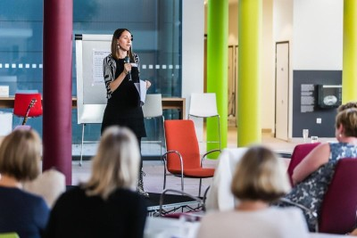 ELLEN-GREEN-SPEAKING-AT-WOMEN-IN-BUSINESS-EVENT-SOUTH-GLOUCESTERSHIRE