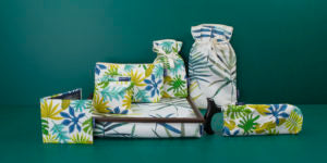 Jungle_Collection_3