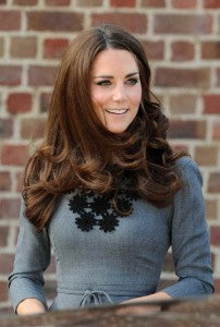 Kate-Middleton-in-Orla-Kiely-Optimised