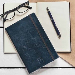 Leather-Notebook-in-Navy-Optimised
