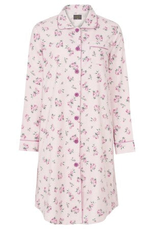 PEONY-NIGHTDRESS-ABLE-LABLE