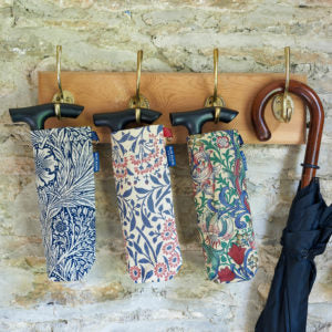 Blue Badge Co Walking Stick Bag Collection