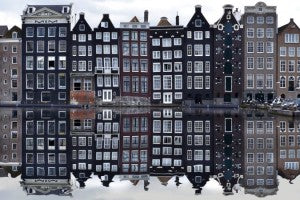 AMSTERDAM HOLIDAYS FOR DISABLED PEOPLE LIMITLESS TRAVEL