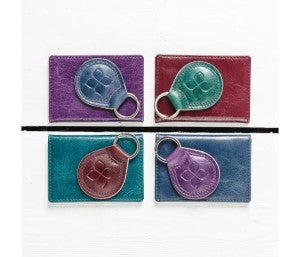 KENSINGTON-LEATHER-CARD-HOLDER-AND-KEYRING