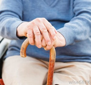 elderly-person-holding-a-cane