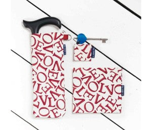 Blue Badge Co Emma Bridgewater Travel Set Valentines Gift