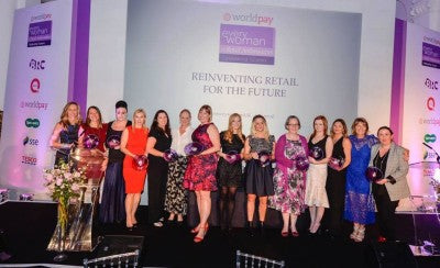 WORLDPAY-EVERYWOMAN-IN-RETAIL-AWARDS-2017