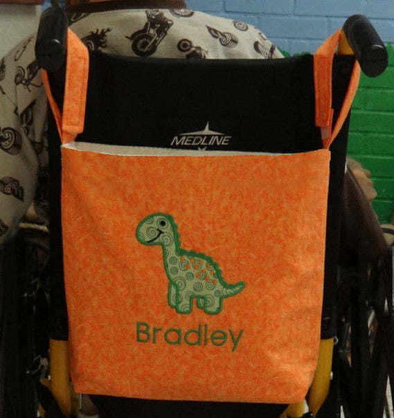 GIFTS-FOR-DISABLED-CHILDREN-WHEELCHAIR-TOTE-BAG