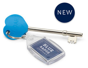 new-radar-key