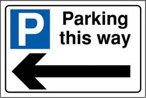 Planning-Parking-In-London