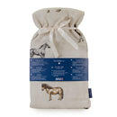 Large Hot Water Bottle in Horse and Pony