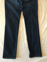 Load image into Gallery viewer, American Eagle Stretch Skinny Women's Low Rise Denim Blue Jeans Size 2