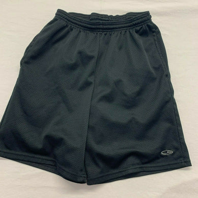 Champion Men's Athletic Shorts Size Small Mesh Polyester Basketball Shorts