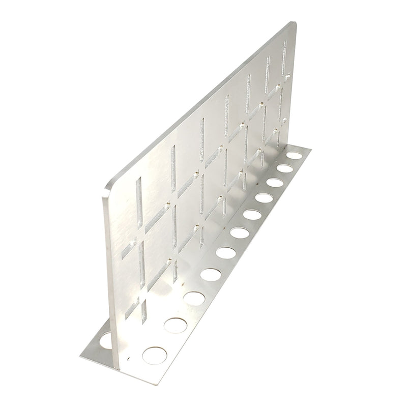 FROSCH Shower Shelf - Wall [BOX of 10 Shelves]