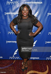 Danielle Brooks From Orange is the New Black