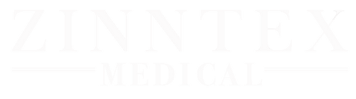 Zinntex Medical