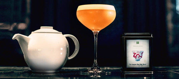 Four Seasons Sour