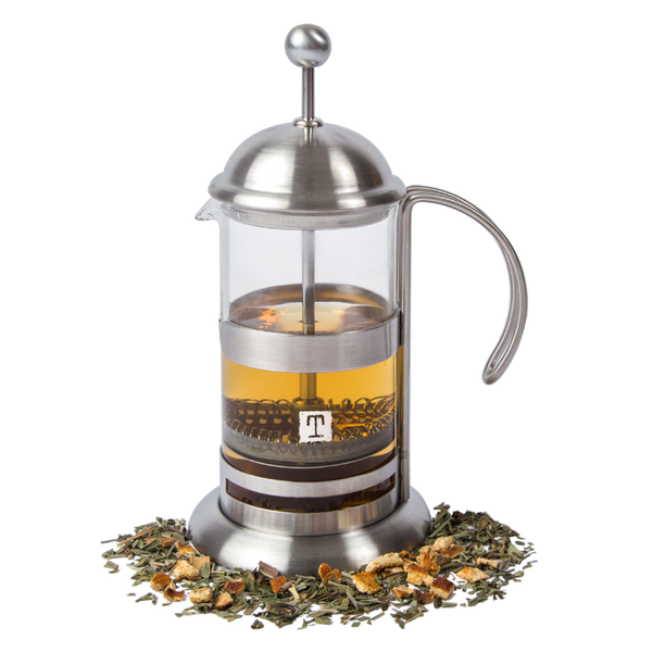 products/A043-44_frenchpress_1.png
