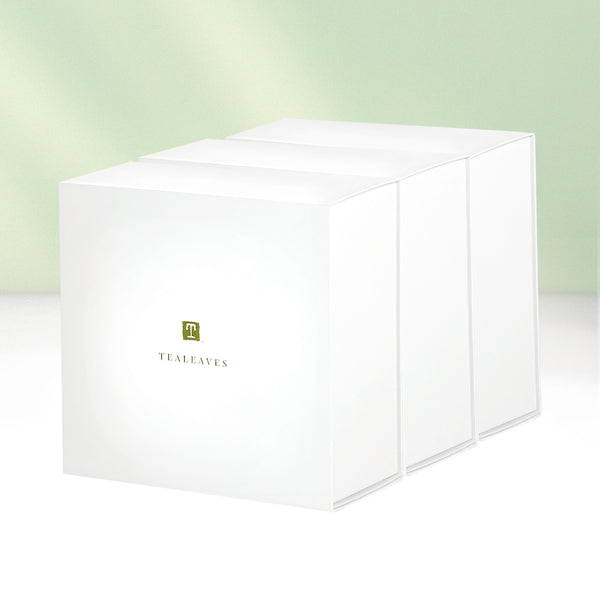 products/ATB-Gift_box_GREEN_x3_1500px.jpg