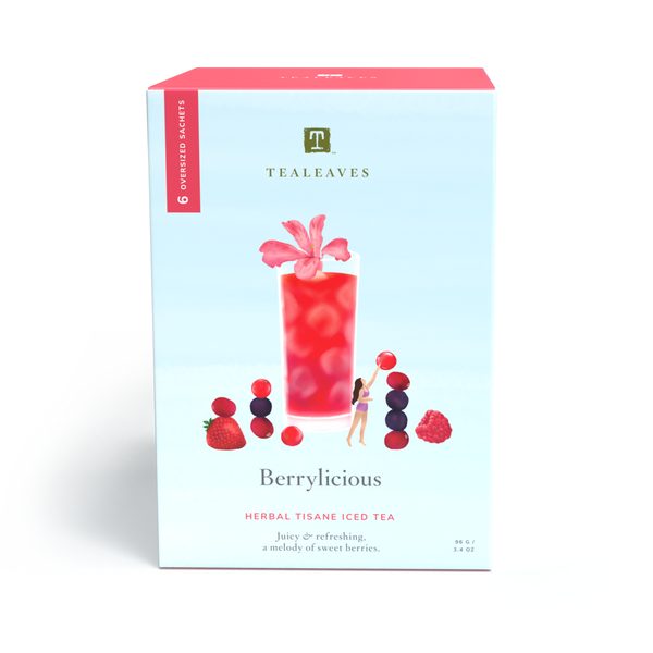 products/Berrylicious_iced_tea_product-1x1_3.png