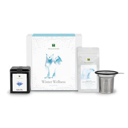 Winter Wellness Gift Set