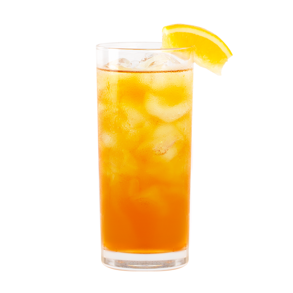 Naturally Sweet Iced Tea