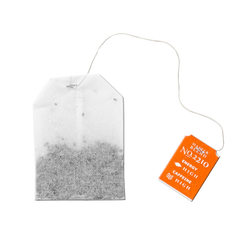 Orange Pekoe Black Tea Bags