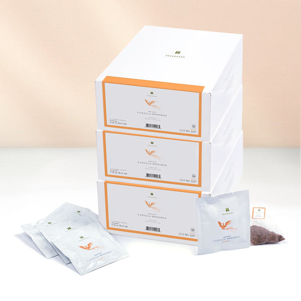 products/PTB-50-box-VanillaRooibos_x3_1500px.jpg