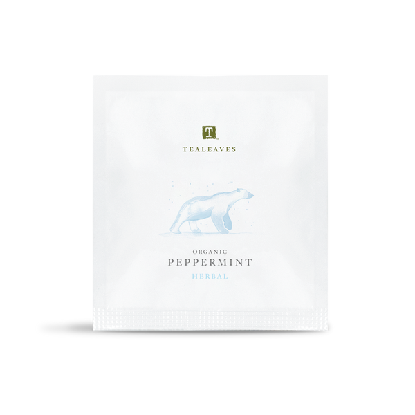 products/PTB2238G_teabag_2.png