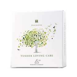 Tender Loving Care Kit