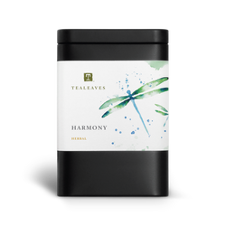 Loose Leaf Harmony Herbal Tea