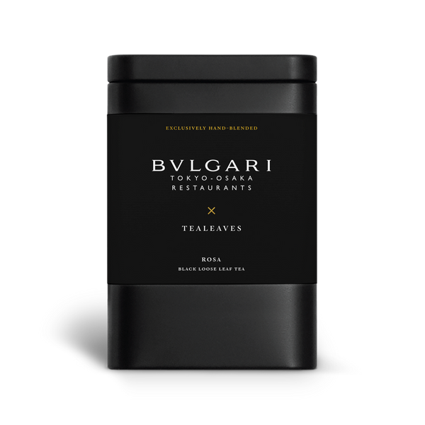 products/W7465M_BVLGARI-Rosa_Retail_tin-1500px.png
