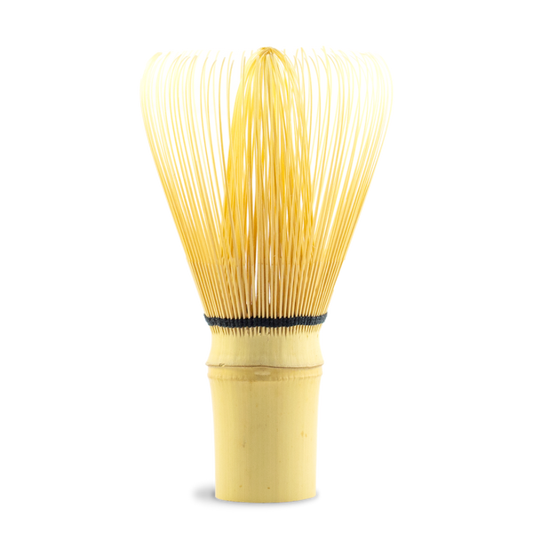 products/WMAS-006-Whisk_1.png