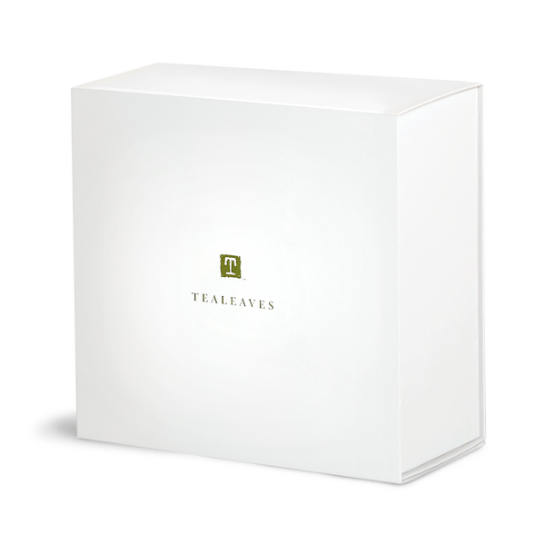 The Classic Tea Ritual Gift Box