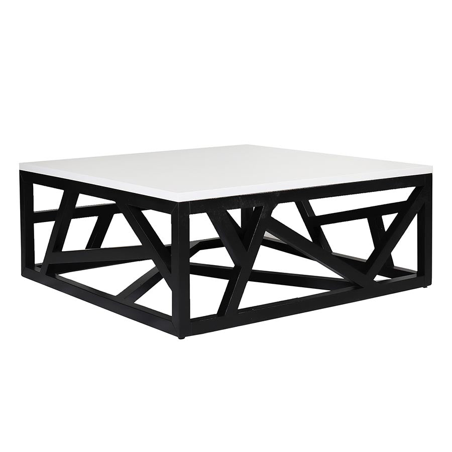 Buy Petras Coffee Table Online | Furniture in Pakistan