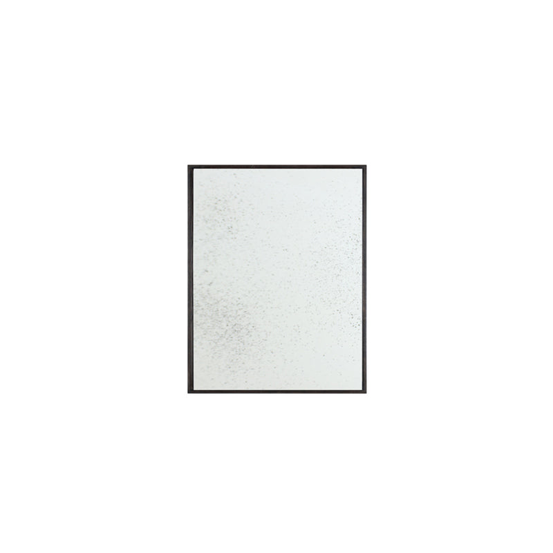 Buy Clear Mirror Tray Online | Home Furnishing Pakistan