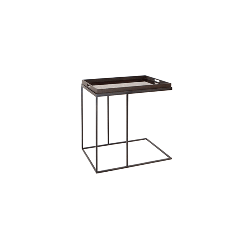 Buy Rectangle Large Tray Table Online | Luxury Furniture
