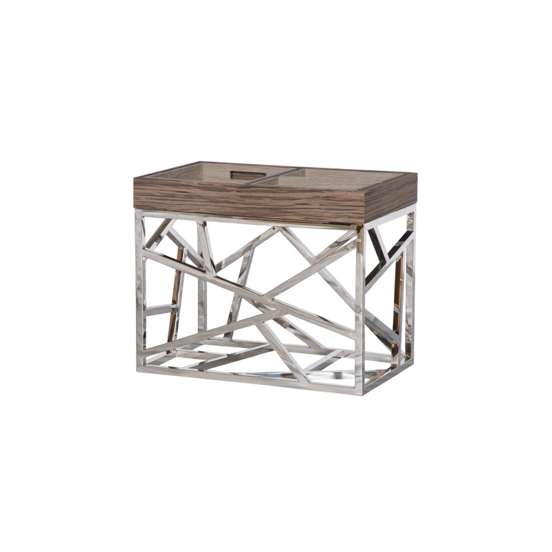 Buy Petras Serving Insert Coffee Table | Luxury Furniture