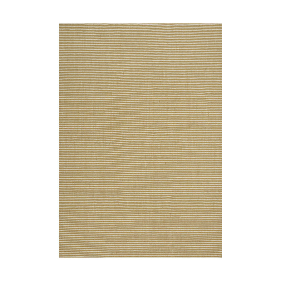 Buy Ajo Sand Rug Online | Best Home Furnishing in Pakistan