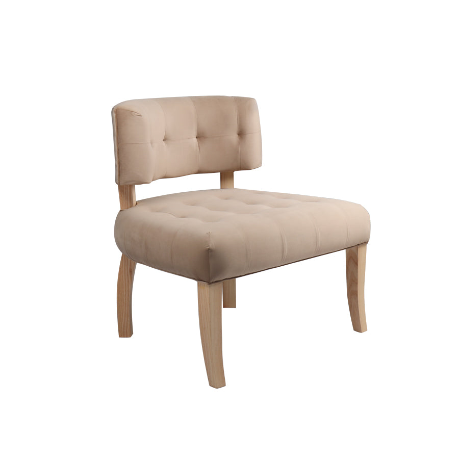 Iris Room Chair