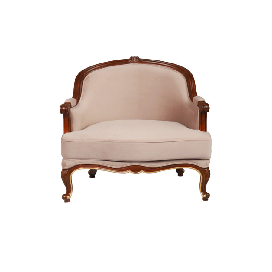 Delphi Sofa Chair