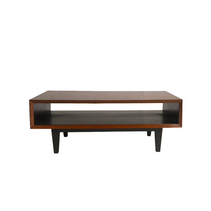 Buy Apollo Coffee Table Online | Best Home Furnishing