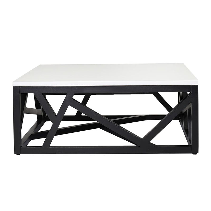 Petras Coffee Table