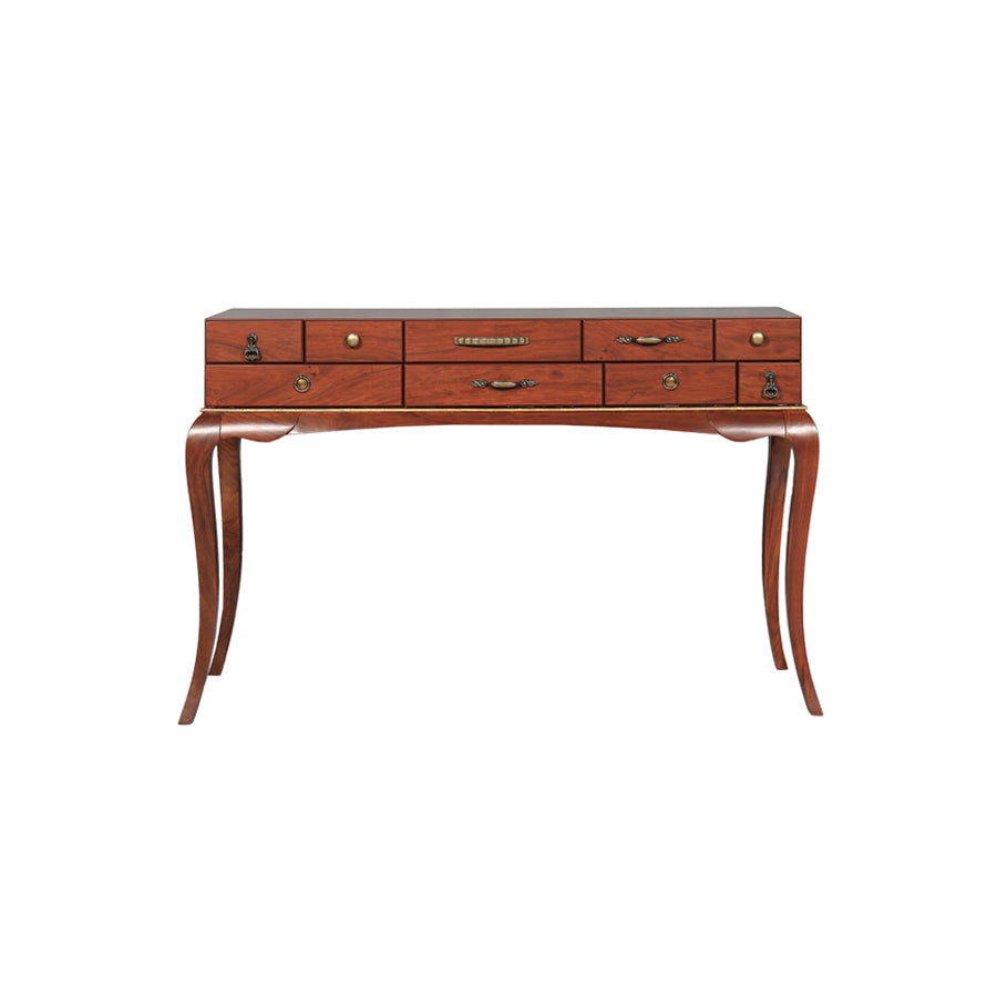 Buy Delphi Dresser Online | Modern Bedroom Furniture